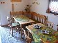 Apartmány Anna - slovenská izba