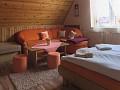 Apartmány Anna - Apartmán 1